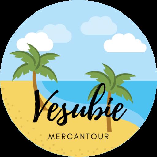 Vesubie mercantour