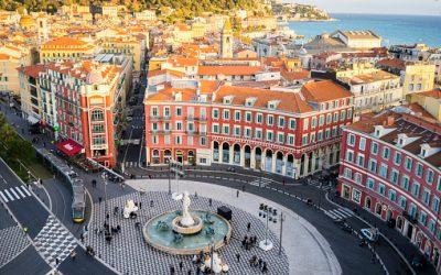 Nice : Découvrez les choses intéressantes à Nice pendant ses vacances