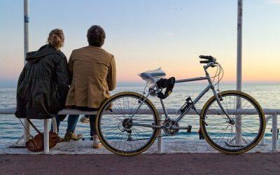 Profitez de l'été pour venir visiter Nice : l'un des joyaux de la Côte d'Azur